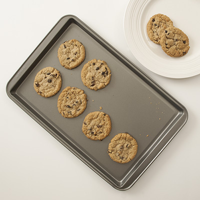 An image of a Bakeware product