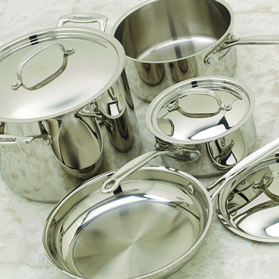 An image of a Cookware product