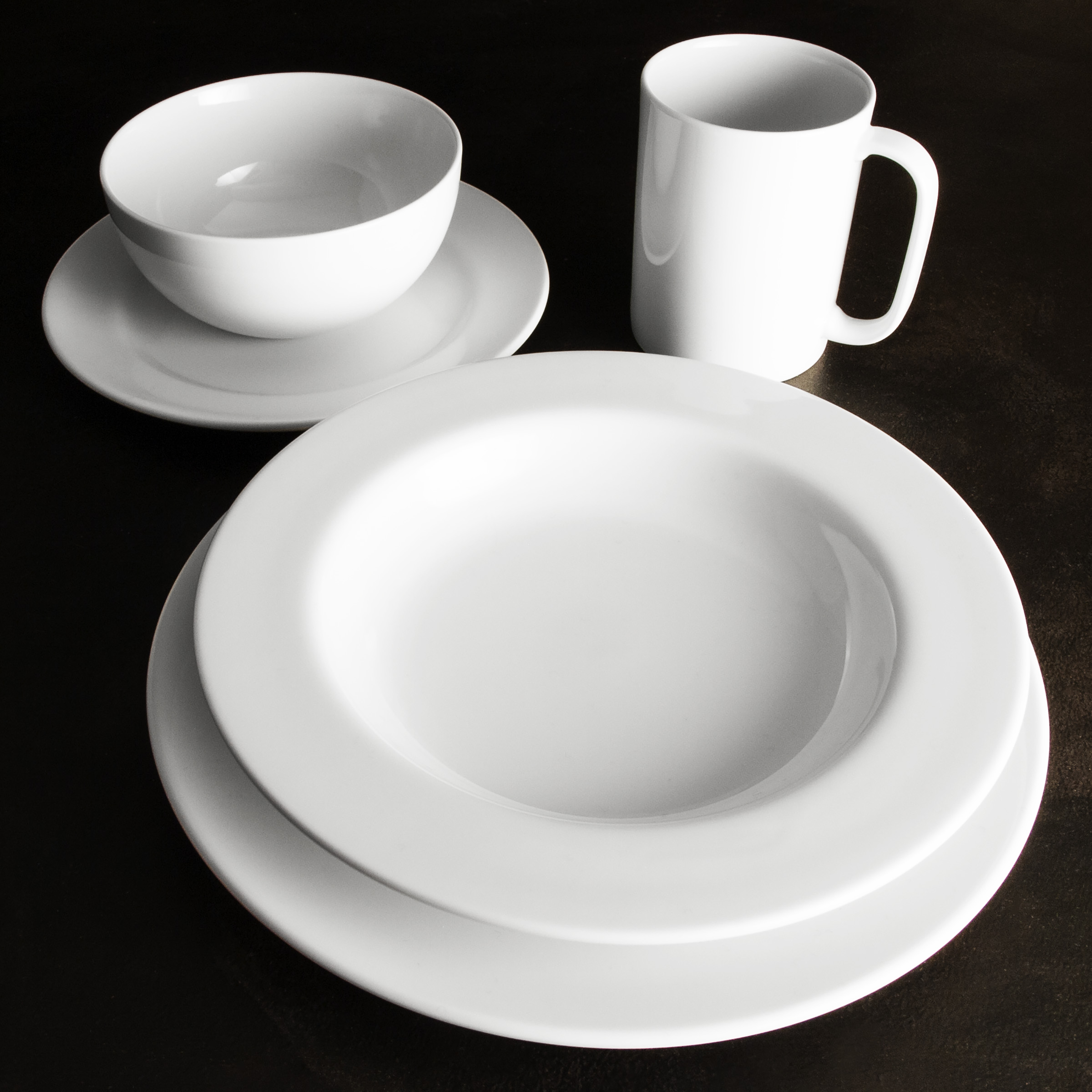 An image of a Dinnerware product