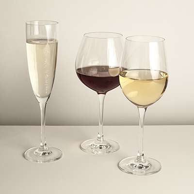 An image of a Glassware product