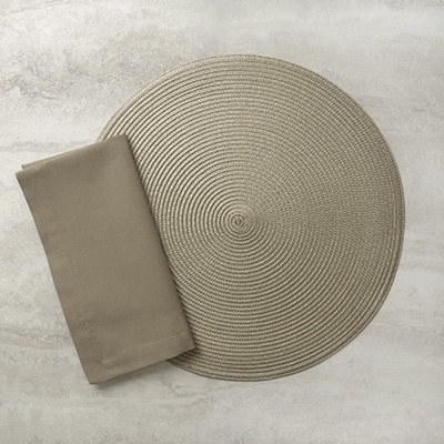An image of a Kitchen Linens product